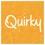 quirky.com