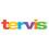 tervis.com