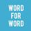 WordForWordGreetings