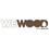 we-wood.us