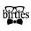 birties.com