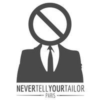 donttellmytailor.com