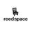 thereedspace.com