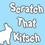 ScratchThatKitsch