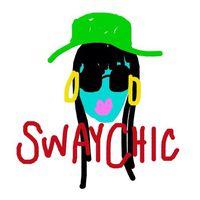 swaychic.com