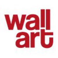 my-wall-decal.com