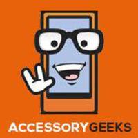 accessorygeeks.com