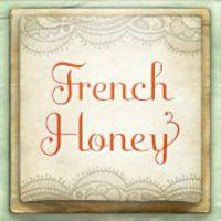 FrenchHoney