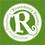 rosenberryrooms.com