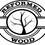ReformedWood