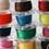 coloredthread