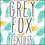 GreyFoxTextiles