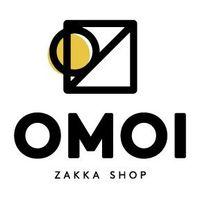 omoionline.com
