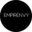 empirenvy.myshopify.com