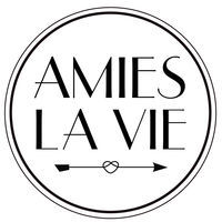 amieslavie.com