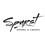 spurst.com