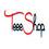 teeeshop.com