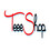 TeeeShop