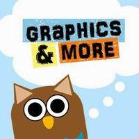 graphicsandmore.com