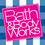 bathandbodyworks.com