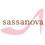 sassanova.com