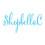 shopbellac.com