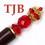 TJBdesigns