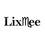 lixmee.com