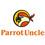 ParrotUncle