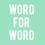 wordforwordfactory