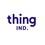 thingindustries.com