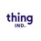thingindustries.com