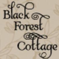 BlackForestCottage