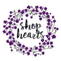 shophearts.com