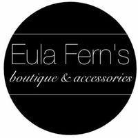 Eula Fern's