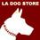 LA Dog Store