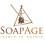 soapage.com