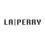 laperry.com