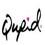 qupid.com
