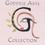 GoddessArtCollection