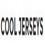 cooljerseys.org