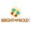 brightandbold.com