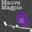 MauveMagpie