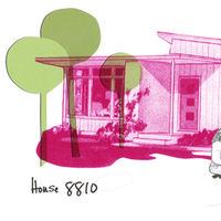 house8810.com