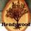Hendywood
