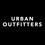 urbanoutfitters.com