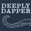 DeeplyDapper