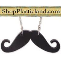 shopplasticland.com