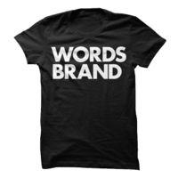 wordsbrand.com