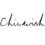 chicwish.com